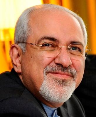 Marile puteri au ajuns la un acord privind restabilirea sanctiunilor ONU impuse Iranului