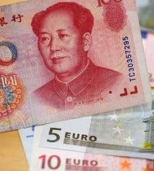Marile puteri economice, in razboi pentru suprematia monetara