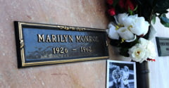 Marilyn Monroe - fanii au comemorat 50 de ani de la moartea sa