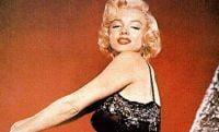 Marilyn Monroe: filmul porno a scapat pe Internet. E real?