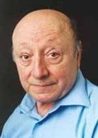 Marin Moraru implineste 74 de ani