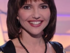 Marina Almasan ia in calcul schimbarea regulilor la Eurovision 2010