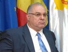 Marinescu (PRM): Romania sa-l declare persona non grata pe seful Parlamentului maghiar