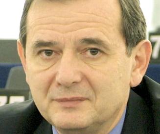 Marinescu la TV Ziare.com: Parlamentarii UDMR ar trebui sa vorbeasca romaneste in PE