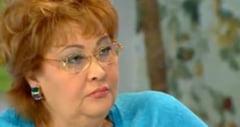 Marioara Zavoranu s-a resemnat! Desi viata ei atarna de un fir de ata, mama Oanei face asta intentionat!
