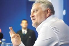 """Marirea si decaderea """"Imparatului Moldovei"""". Dupa mai multi ani de inchisoare, Corneliu Iacobov este din nou liber"""