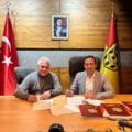 Marius Șumudică revine în Turcia! Antrenorul român a fost prezentat oficial la noua echipă