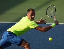 Marius Copil, in urcare in clasamentul ATP: Premiera pe podium