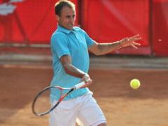 Marius Copil a castigat turneul challenger de la Budapesta. Cat va urca in clasamentul ATP