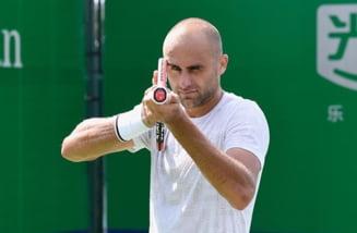 Marius Copil ii arunca manusa lui Roger Federer - ce spune despre oferta facuta de elvetian