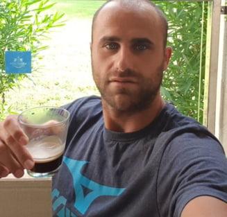 Marius Copil urca in clasamentul ATP: Iata cum arata Top 10 in aceasta saptamana