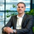 Marius Decuseara-Brandenburg: Timpul este cea mai democratica resursa