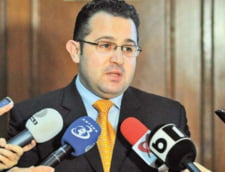 Marius Dugulescu (PDL) s-a razgandit: nu mai voteaza motiunea