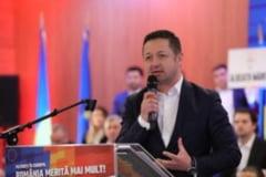 Marius Dunca: Operatorii economici din HoReCa au platit taxe si impozite la bugetul local, este datoria Consiliului Local acum sa ii sprijine!