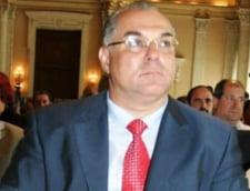 Marius Marinescu, la TV Ziare.com: Maidanezii sunt o afacere pentru primari