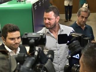 Marius Niculae: Tin cu Sporting, o sa se califice fara probleme! Ce le-a dezvaluit portughezilor despre FCSB