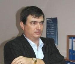 Marius Nistor: Avem un Guvern si un presedinte ca un ou Kinder cu surprize