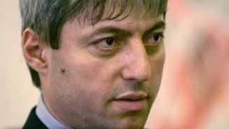 Marius Oprea: Niciun securist nu a fost condamnat. Tortionarii au pensii imense