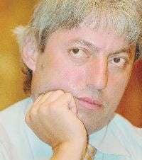 Marius Oprea, audiat la DNA in legatura cu plangerea impotriva lui Ioan Talpes