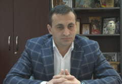 Marius Oprescu a fost achitat