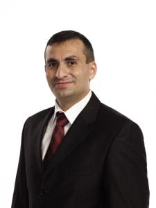 Marius Oprescu