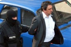 Marius Petcu, despre condamnare: O mare nenorocire, bazata pe inscenari nenorocite