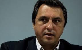 Marius Petcu ar putea fi eliberat sub control judiciar