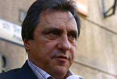 Marius Petcu ramane condamnat la sapte ani de inchisoare cu executare