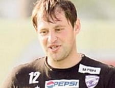 Marius Popa, inlocuitorul lui Lobont la Dinamo