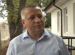 Marius Screciu, primarul Severinului: ,,Suntem pregatiti sa furnizam agent termic! Problemele de anul trecut NU se vor repeta in aceasta iarna!,,
