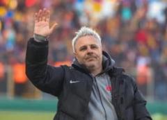 Marius Sumudica, aparat de sindicatul fotbalistilor romani in scandalul de rasism din Turcia. Comunicatul AFAN