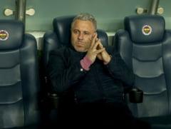 Marius Sumudica, atac la Nicolae Dica si dezvaluiri despre telefoanele lui Gigi Becali: Ma tot intreaba cand vin