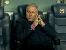 Marius Sumudica a anuntat ce echipa va antrena in urmatorii doi ani: Mi-au facut o propunere de nerefuzat
