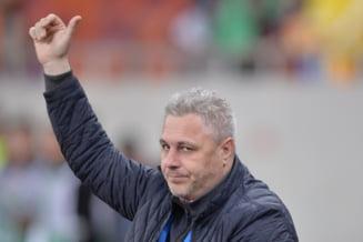 Marius Sumudica dezvaluie prin ce trece patronul FCSB dupa umilinta din Cupa: Gigi sufera
