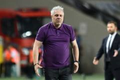 Marius Sumudica explica de ce Mirel Radoi nu trebuie numit antrenorul Romaniei