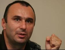 """Marius Tuca despre protestele din redactia JN: """"De ce nu ma intrebi de Jurnalul National cand era pe primul loc?"""""""