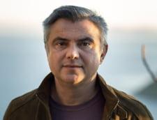 Marius Turda, profesor Oxford Brookes University: Traim o noua rasializare a lumii. Brexit, Trump, rasismul anti-roma, nationalismul etnic o demonstreaza