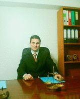 Marius Vicentiu Coltuc