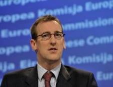 Mark Gray, despre super-imunitatea parlamentarilor: Se va regasi in raportul MCV. Oficialii sa se supuna regulilor