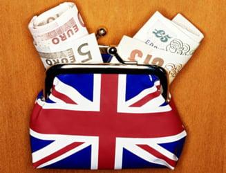 Mark Mobius: Marea Britanie s-ar bucura de disparitia euro