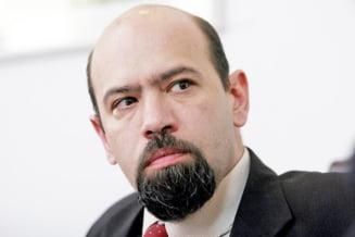 Marko Attila sustine ca a fost condamnat pe nedrept in Romania si ca vrea o noua viata in Ungaria
