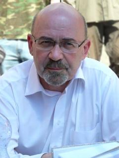 Marko Bela: Ceea ce se intampla azi in Romania este esecul politicii barbatesti