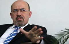 Marko Bela: Daca UDMR nu va fi de acord, PP-DD nu va intra in Guvern