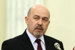 Marko Bela: Guvernul in functie trebuie sa atace hotararea instantei privind UMF Targu Mures