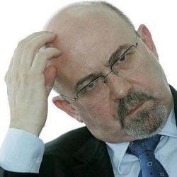 Marko Bela: Nerecunoasterea Kosovo, doar o amanare