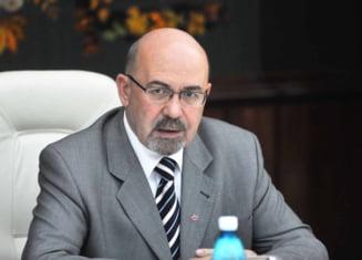 Marko Bela: Nu s-a renuntat la ideea infiintarii universitatii de stat in limba maghiara