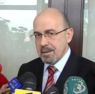 Marko Bela: Nu vom accepta majorarea contributiilor sociale