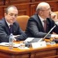 Marko Bela: Premierul nu a cerut remanierea vreunui ministru UDMR