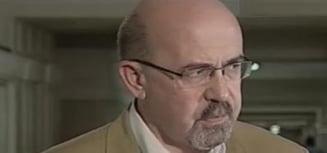Marko Bela: UDMR nu voteaza motiunea, sustine masurile de austeritate (Video)
