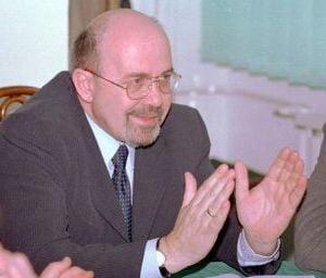 Marko Bela: UDMR trebuie sa castige cel putin 32 de parlamentari